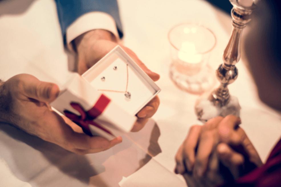 mücevher satışlarında crm