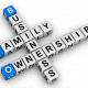 mücevher sektöründe aile şirketleri yapıları