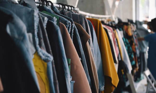 Hazır Giyim Satış Eğitimi Ekrem Sağel