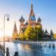 rusya mücevher pazarı hakkında bilgiler