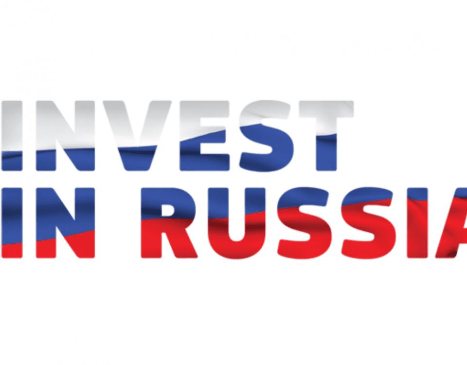 rusya mücevher pazarı yatırımı