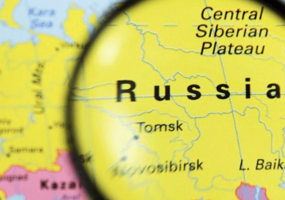 rusyada ticaret yapmanın zorlukları