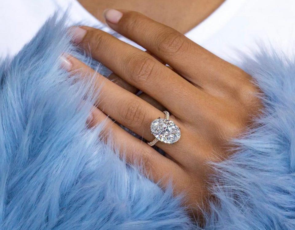 gelecekte mücevher satışları nasıl olacak