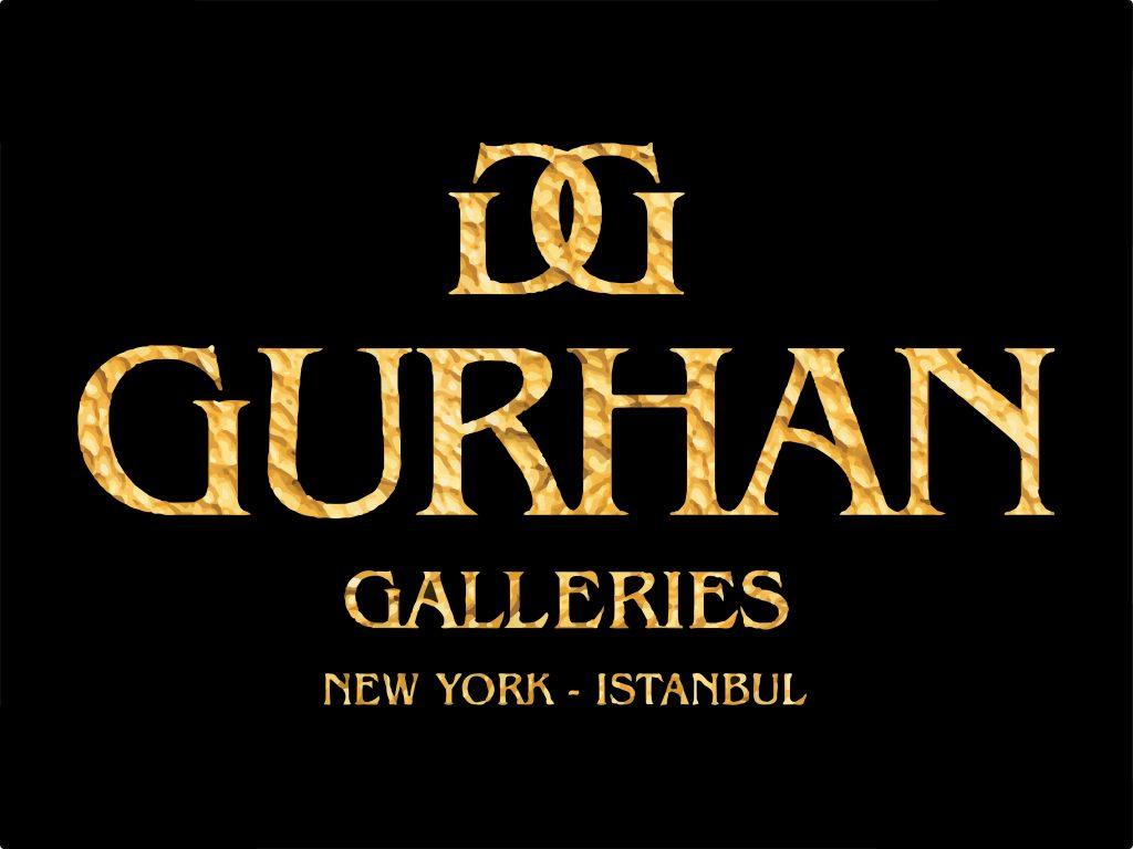 gurhan jewellery