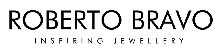 Roberto Bravo satış eğitimi