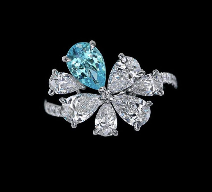 mücevher nasıl satılır