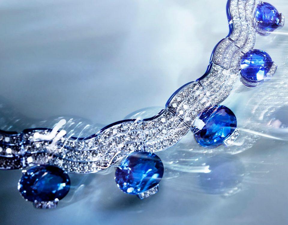 mücevher sektörü geleceği
