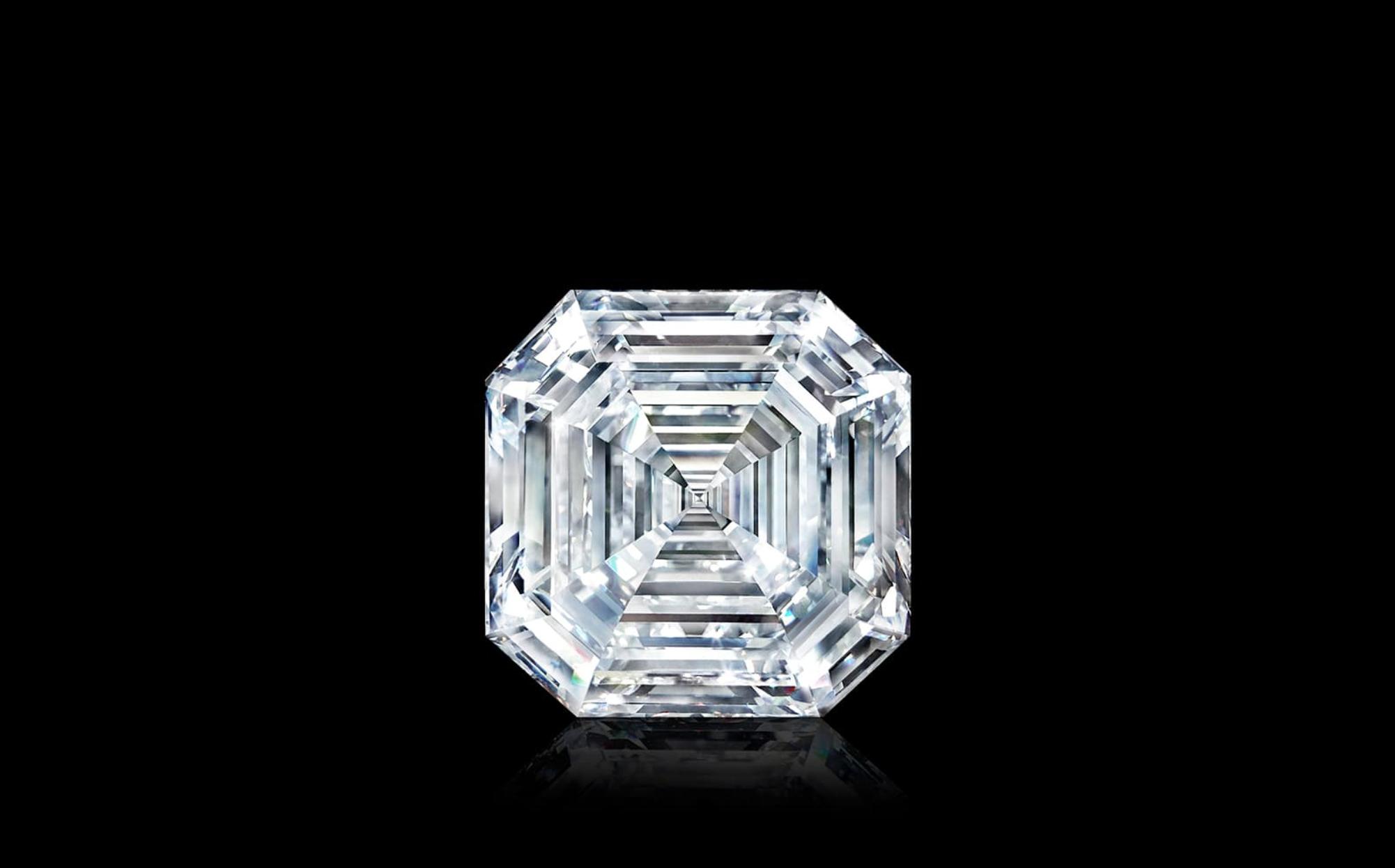 mücevher sektörü haber