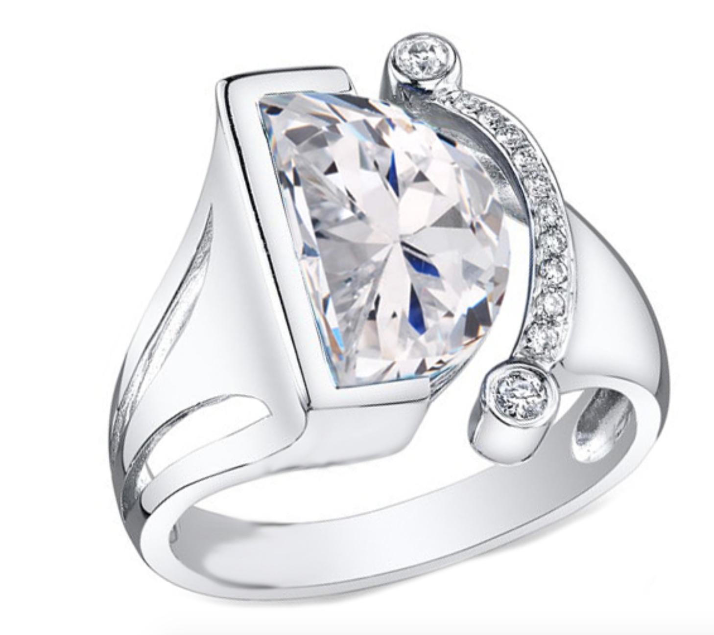 mücevher sektörü hakkında bilgiler