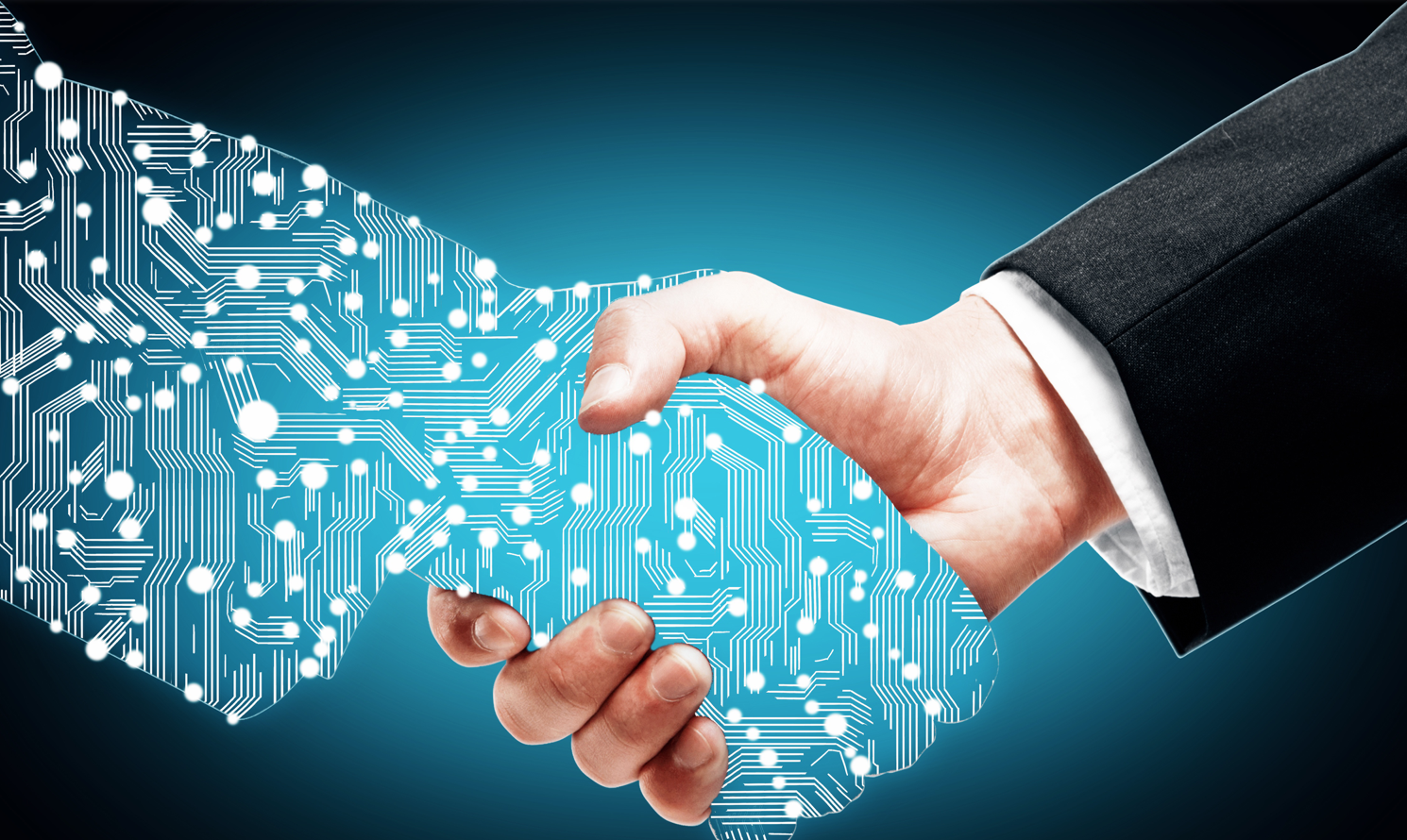 gelecekte satış teknikleri hakkında yazı