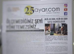 25 ayar.com
