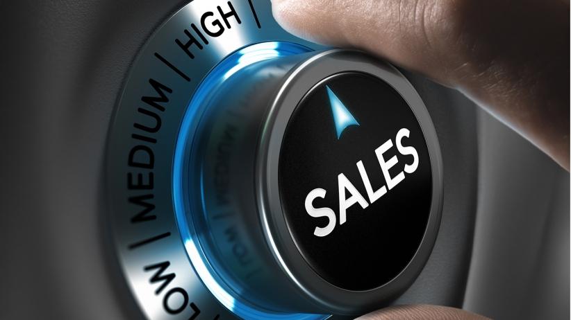 gelecekte satış teknikleri