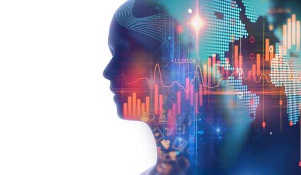 gelecekte satış teknikleri hakknda bilgi. Ekrem Sağel
