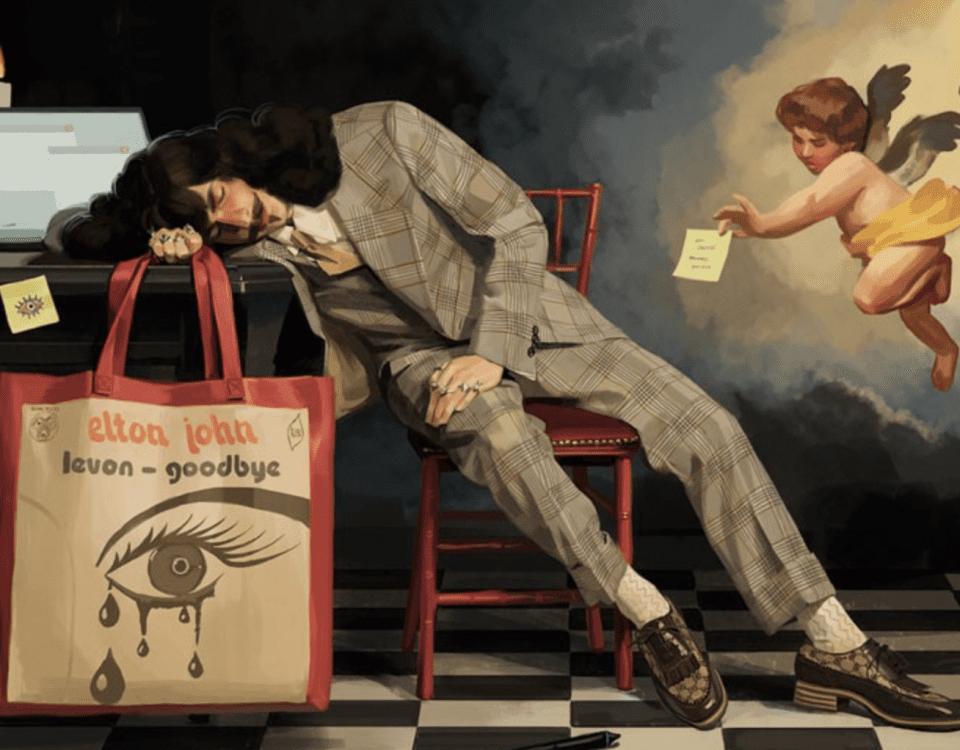 lüks sektörde kazanma sanatı nasıl olur